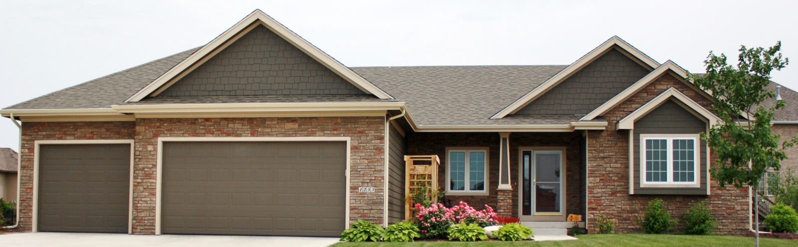 Remington homes ankeny home builders central iowa home for Home builders ankeny iowa